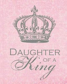 Daughter of God, King of Kings and Lord of Lords: A Pocket full of LDS prints: Free LDS Primary & Youth Printables Daughters Of The King, Daughter Of God, Daughters Room, Daughter Quotes, Lds Quotes, Inspirational Quotes, Mormon Quotes, Father Quotes, Be My Hero