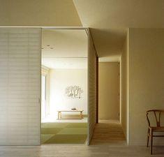 SMART STYLE ZERO Smart Styles, Zero, Mirror, Shop, House, Furniture, Home Decor, Decoration Home, Home