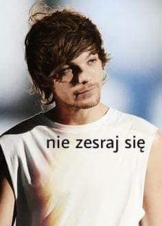 One Direction Memes, Fictional Characters, Fantasy Characters