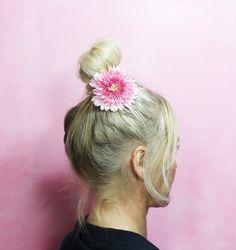 Healthy Hair + Skin Beauty Tips for Summer - SPF 101 + Easy No Heat Hair Do's!  http://www.poppytalk.com/2016/06/healthy-hair-skin-beauty-tips-for-summer_27.html @PanteneUS @OlayUS #StrongIsBeautiful #Ageless #PoppytalkxPantene #ad