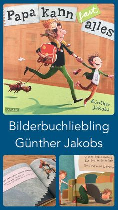 Bücher für Kinder Papa successfully copes with all situations and is the hero of his children. Baby Boy Outfits, Kids Outfits, Vintage Wire Baskets, Baby Name Generator, Illustrator, Face Expressions, Photo Quotes, Wedding Humor, Funny Photos