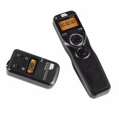 >> Click to Buy << TW283/S1 Wireless Timer Remote Control Shutter Release for Sony Alpha Camera a900 a850 a700 a560 a65 a77 #Affiliate