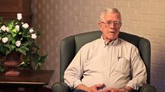 Meet Bill and learn why he chose Van Wert Manor - Learn more from Bill, a great testimonial about our skilled nursing care!   For more information, visit us on the web at www.vanwertmanor.com
