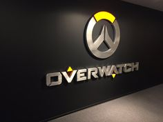 Overwatch on consoles is smooth, but most will prefer PC: So, if you haven't heard,Overwatch -- which is definitely not a MOBA -- is…