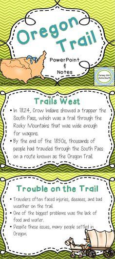 141 Best Social Studies Oregon Trail Images Oregon Trail
