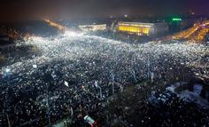 Ed Adamczyk Feb. 9 (UPI) -- Romanian Justice Minister Florin Iordache resigned after his bill to reduce government corruption penalties… Ny Times, New York Times, Globe News, Usa News, Yorkie, Places To Visit, Survival, World, Travel
