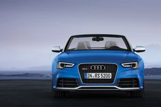 Audi 2013 Cabriolet: Audi has pulled back the curtain on the forthcoming Cabriolet which will hit European markets Because Race Car, Audi Rs5, Car Hd, Japanese Cars, Hd Desktop, Car And Driver, Car Wallpapers, Automotive Design, My Ride