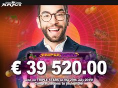 Kajot Casino Games: Play the best online casino games for free or for real money! Online Casino Games, Best Online Casino, Best Start, New Week