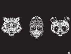 WWF_ peligro de extinción