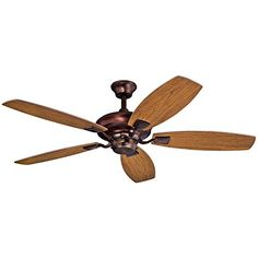 Ceiling Fan From Amazon -- For more information, visit image link.Note:It is affiliate link to Amazon. #CeilingFan