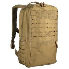The Red Rock Outdoor Gear Defender Pack, Coyote