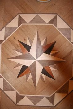 Here at Timberzone you can discover a determination of wooden floors with…