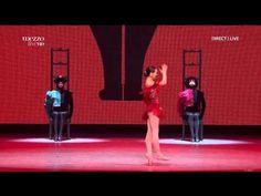 "Habanera from ballet ""Carmen Suite"", Bizet - YouTube"