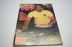 "Jet Magazine ""The Private World of Sherman Hemsley"" April 2, 1981 by johnson publication, http://www.amazon.com/dp/B00939IWFE/ref=cm_sw_r_pi_dp_wG7trb0P39J3C"