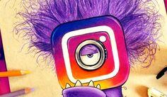 139 datos y estadísticas que le ayudarán a conocer Instagram como la palma de su mano - Marketing Directo