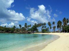 Dominican Republic soon!!!!!!!