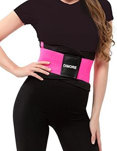 Waist Trainer for Weight Loss Tummy Trimmer Stomach Belt Ab Cincher Corset Girdle M - http://www.exercisejoy.com/waist-trainer-for-weight-loss-tummy-trimmer-stomach-belt-ab-cincher-corset-girdle-m/fitness/