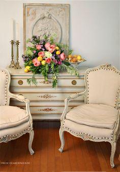 Zinnias, Daffodils, Pansies, Floral Centerpieces, Floral Arrangements, Flower Vases, Flowers, Dish Garden, Next At Home