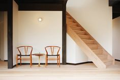 10 Ken House / Coordinate House NOGAMI on archdaily.
