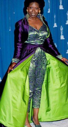 Las 37 Mejores Imágenes De Los Vestidos Mas Feos Vestidos