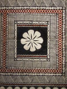 Closeup of detail from vintage Masi.
