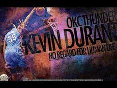¿Qué es trabajar duro? | Basketball Motivación ft Kevin Durant - YouTube