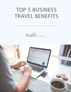 Business travel isn't all bad! Here are the business travel benefits we absolutely love. Amazing Destinations, Business Travel, Benefit, Travel Tips, Blog, Trips, Packing, Fashion, Viajes