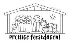 Goedemorgen! Na meerdere verzoeken te hebben gekregen ben ik vandaag een #kerststal raamtekening aan het maken. Later vandaag in de shop! UPDATE: Nu te vinden bij nieuw & kerst op raamtekening.nl