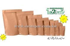 Oxo bags biodegradable