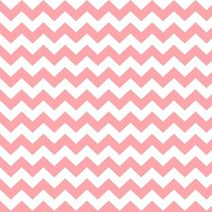 """Simply Chevron Soft Cotton Flannel, 43"""" By The Yard"""