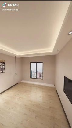 Wardrobe Design Bedroom, Bedroom Bed Design, Home Room Design, Living Room Designs, Bedroom Decor, Ceiling Design Living Room, False Ceiling Design, Bedroom Ceiling Designs, Modern Ceiling Design