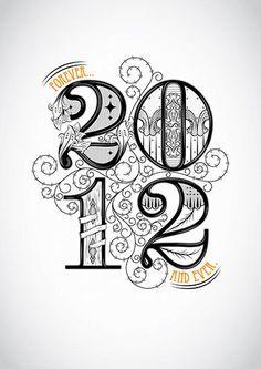 Top 10 Illustrator Tutorials of 2011 from Digital Arts.