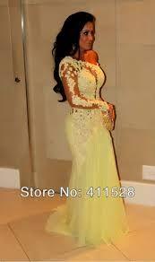 Image result for brazil fashion dresses