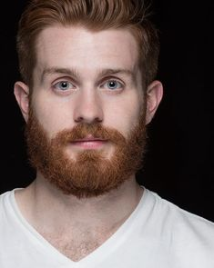 Barbass mias