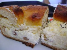 Pastry Cake, Banana Bread, Mashed Potatoes, Nom Nom, Easy Meals, Favorite Recipes, Sweets, Food And Drink, Breakfast