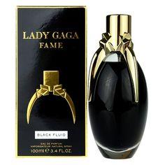Lady Gaga Fame Eau de Parfum für Damen