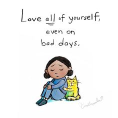 Meaningful Quotes, Inspirational Quotes, Motivational Quotes, Buddah Doodles, Anita Moorjani, Little Buddha, Tiny Buddha, Buddha Buddha, Coaching