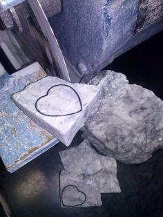 Magnesit von der Millstätteralpe bei Radenthein Minerals