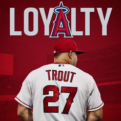 15 Best Los Angeles Angels Themes Images Angel Theme