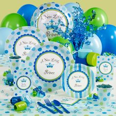 new little prince baby shower theme baby shower ideas pinterest