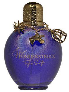 I love my wonderstruck perfume;-)