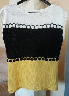 Priadza Nako fiore,pulover.