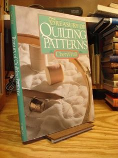 Treasury of Quilting Patterns by Cheryl Fall Quilting Patterns, Cheryl, Quilts, Fall, Autumn, Comforters, Fall Season, Quilt Designs, Quilt Sets