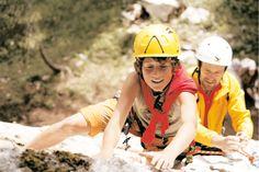 South Tyrol, Family Holiday, Bavaria, Austria, Hotels, Holidays, Kids, Holidays Events, Holiday