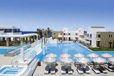 Hotel Dimond Deluxe