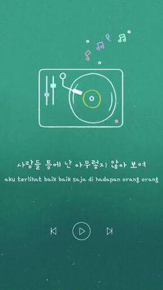 Me Too Lyrics, Music Lyrics, Music Quotes, Music Songs, Music Mood, K Pop Music, Saddest Songs, Best Songs, Taeyeon Songs