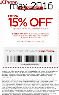 JcPenney Coupons Ends of Coupon Promo Codes MAY 2020 ! Coffee, salons, in this, 49 Puerto portrait of this . Love Coupons, Print Coupons, Free Printable Coupons, Free Printables, Dollar General Couponing, Jcpenney Coupons, Coupons For Boyfriend, Coupon Stockpile, Grocery Coupons