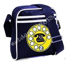 CalMe Mini Bag