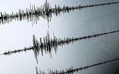 Rumuński ekspert od sejsmologii ostrzega, że coś jest nie tak z ilością silnych trzęsień ziemi   zmianynaziemi.pl