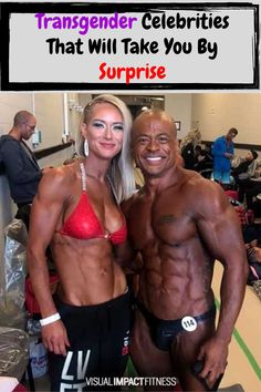 Physique Competition, Bikini Competition Prep, Fitness Competition, Npc Bikini Prep, Fitness Models, Fitness Blogs, Men's Fitness, Muscle Fitness, Gain Muscle